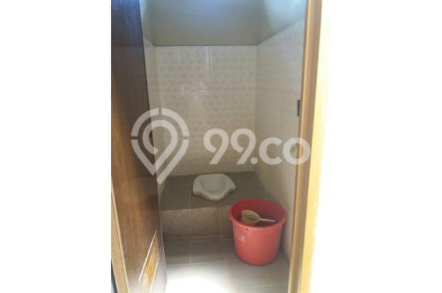 Dijual Rumah Tinggal Lux Dengan 7 Kamar Kos di Bintaro PR1553 14657706