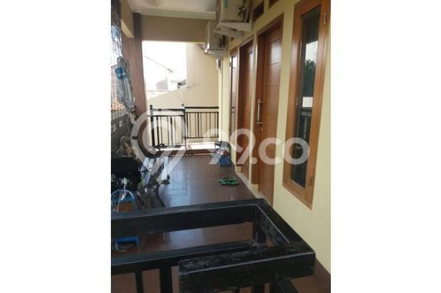 Dijual Rumah Tinggal Lux Dengan 7 Kamar Kos di Bintaro PR1553 14657708
