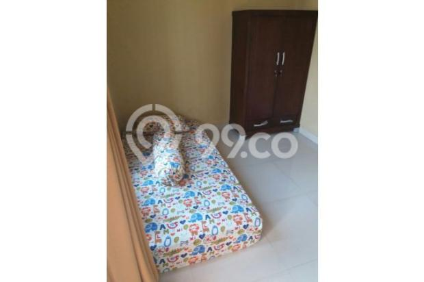 Dijual Rumah Tinggal Lux Dengan 7 Kamar Kos di Bintaro PR1553 14657707