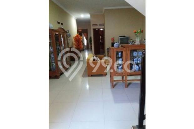 Dijual Rumah Tinggal Lux Dengan 7 Kamar Kos di Bintaro PR1553 14657711