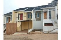 Rumah Mewah hrg Ramah OperKredit tnp brtele2 RSUD Soreang Kuta