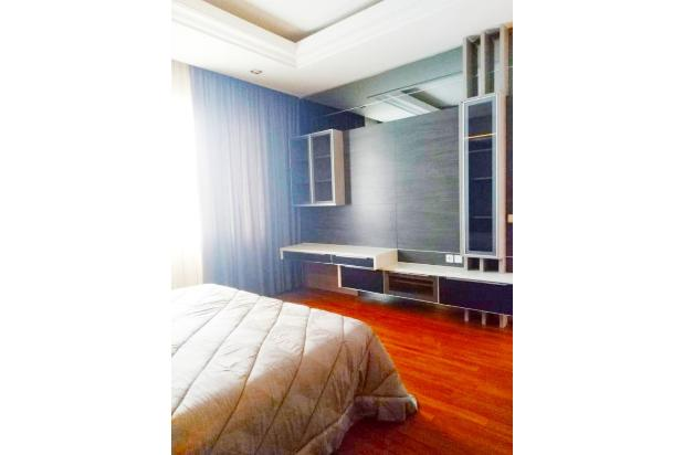 Rp105mily Rumah Dijual