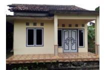 rumah murah dijual di kendal