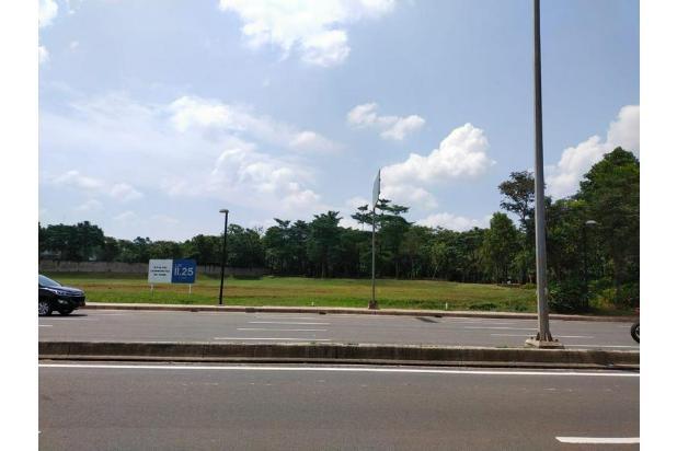 Rp103mily Tanah Dijual