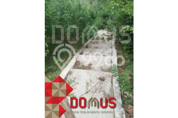 DIJUAL  TANAH GILI GEDE, LOMBOK 17700461