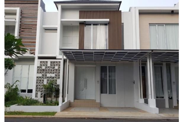 Rp2,23mily Rumah Dijual