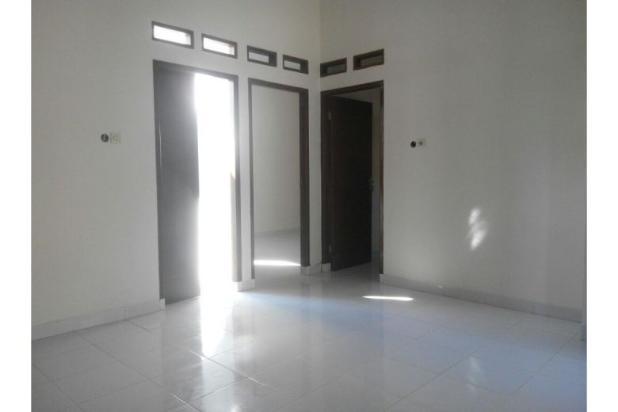 Rumah Dijual di Pancoran Mas Depok 400 Jutaan 11065052