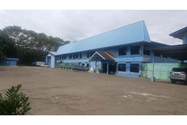Rp67mily Pabrik Dijual