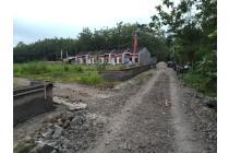 Rumah-Sukoharjo-11