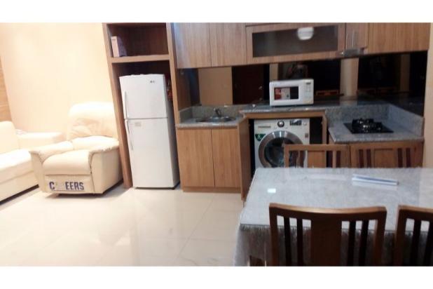 Apartement The Park Residence Kelapa Gading 10629343