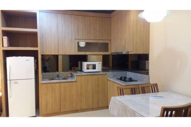 Apartement The Park Residence Kelapa Gading 10629346