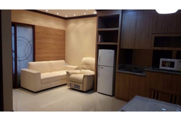 Apartement The Park Residence Kelapa Gading 10629348