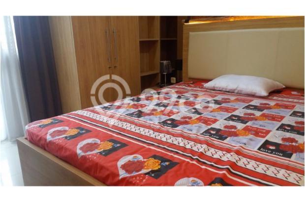 Apartement The Park Residence Kelapa Gading 10629365