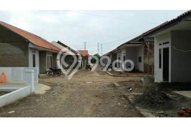 Rumah murah luas di Bandung selatan 15455988