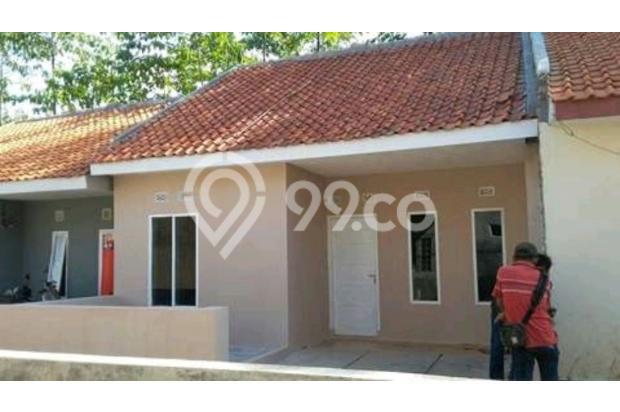 Rumah murah luas di Bandung selatan 15455991