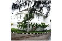 Dijual Rumah Siap Huni Pondok Tjandra Sidoarjo