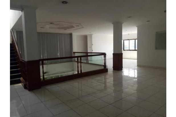 Rp80mily Ruang Kantor Dijual