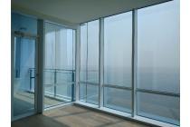 Regatta tower london full seaview best unit
