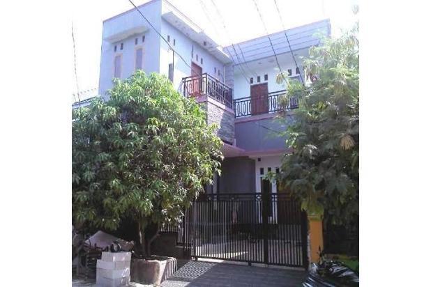 Dijual Rumah Nyaman di Griya Harapan Permai Bekasi (5266) 13872189