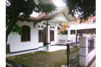 Rumah Dijual Cilaja strategis Subang Kota