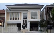 Rumah Pakuwon Indah, Villa Bukit Indah, Nego Keras, Bebas Banjir