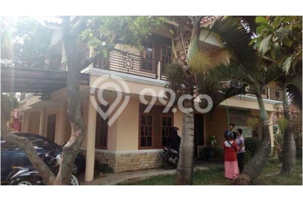 Rumah di Gedebage, Perumahan Adipura 16845519