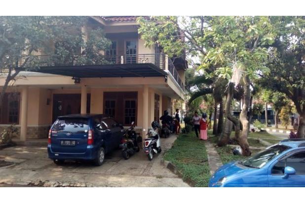 Rumah di Gedebage, Perumahan Adipura 16845522