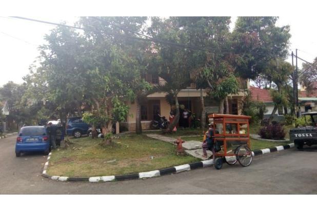 Rumah di Gedebage, Perumahan Adipura 16845527