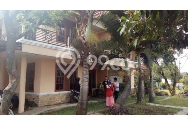 Rumah di Gedebage, Perumahan Adipura 16845530