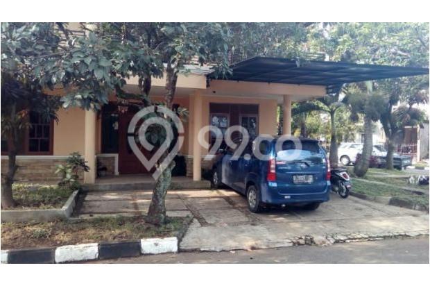 Rumah di Gedebage, Perumahan Adipura 16845532