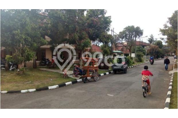 Rumah di Gedebage, Perumahan Adipura 16845537