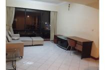 Apartment condominium Taman anggrek 2BR jual cepat