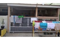 Jual rumah siap huni bebas banjir di Puri Serpong 2