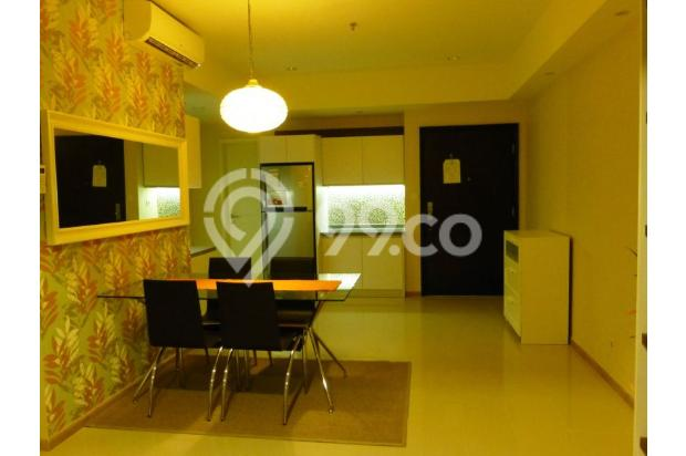 For rent or sale casa grande residence 3 1br luas 117sqm for Casa residency for rent