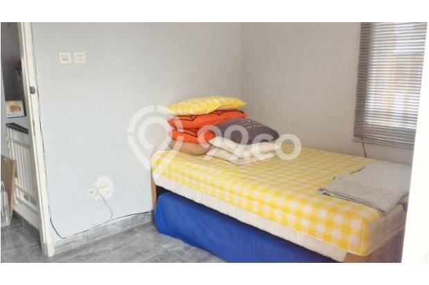 Rumah di taman persada residence Rancabolang Bandung 16845053