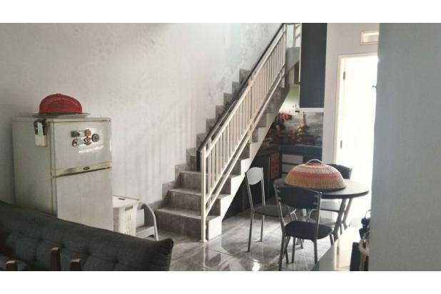 Rumah di taman persada residence Rancabolang Bandung 16845064