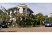 DiJual Rumah Mewah di Pantai Mutiara, Jakarta Utara, lokasi sangat bagus da