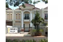 WTS. Cluster Royal Residence pulo gebang