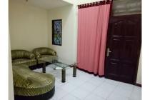 Rumah 1,5 Lantai Surabaya Barat Taman Puspa Raya Citraland