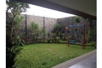 Dijual Rumah Siap Huni Udara Sejuk di Pondok Hijau, Bandung