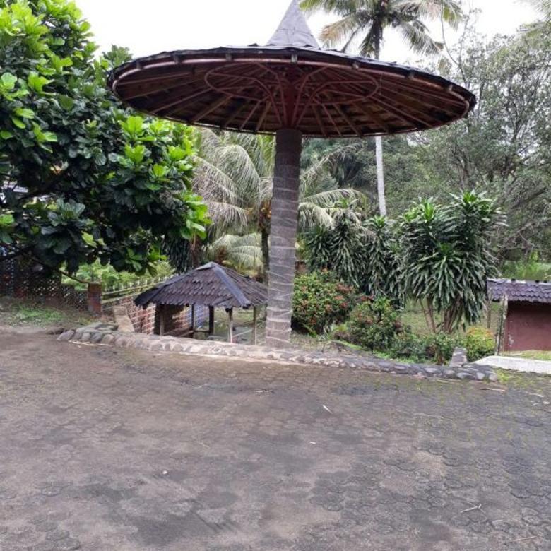 Ruko-Bogor-3
