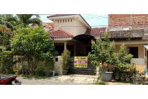 Rumah Aman Dan Nyaman Di Jl. Durian Dalam IV, Banyumanik, Semarang