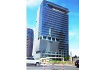 Disewakan office tower  lokasi jalan Tb simatupang jakarta selatan