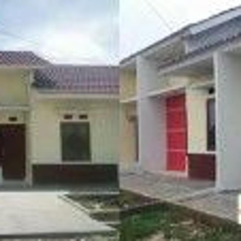 Rumah Dijual graha asri residence 2 (karawang) hks6262