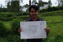 Jual Tanah Kavling Kampung Quran MataQu Tahap 4 Cipendawa Megamendung