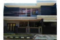 Rumah kost baru dua lantai di Kuricang, Bintaro Jaya.