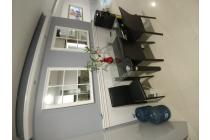 Apartemen-Jakarta Utara-7