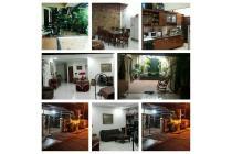 Dijual Rumah Strategis di Kayu Putih Tengah Jakarta Timur