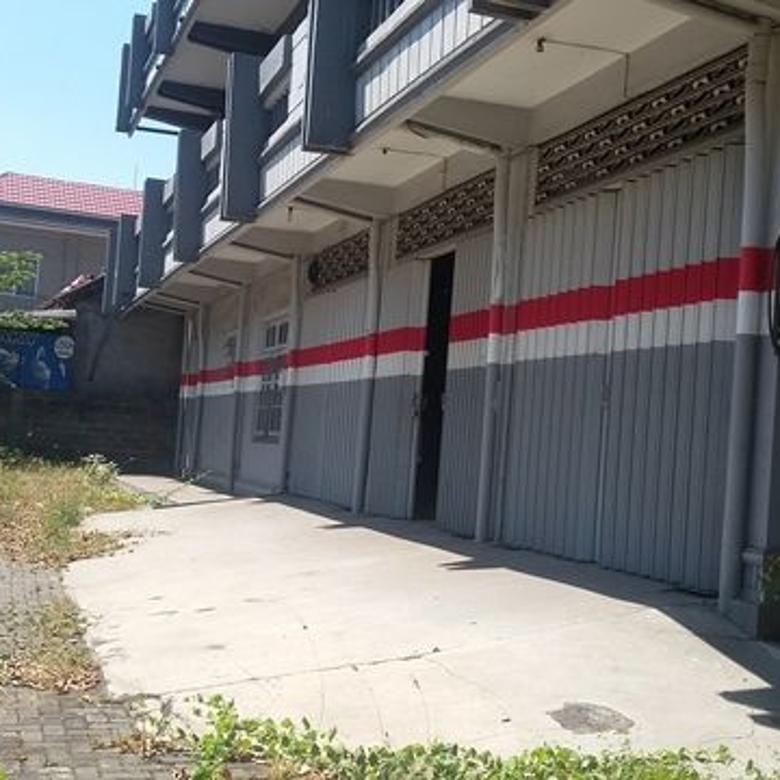Ruko-Denpasar-3