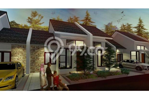 Perumahan Villa Gading Residence ,bekasi kpr syariah 16846291